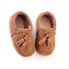 Loja Homem do Sapato Aldeota 2 tips