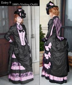 Google Image Result for http://www.bustledress.com/aab/contest/entries/victorian.costume.entry.9.jpg