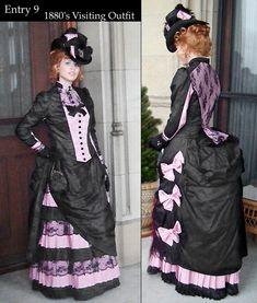 victorian dresses - Buscar con Google