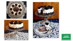Update Feketeerdő Torta Fitt, Waffles, Paleo, Breakfast, Morning Coffee, Waffle, Beach Wrap, Paleo Food