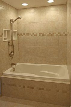 Small Bathroom Jobs sonoma tile - 6x12 nubuck b20 | interiors | pinterest | travertine