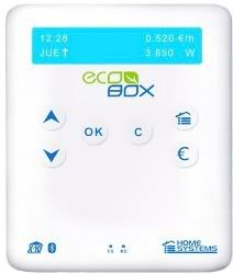 monitor-energia-ecobox.jpg