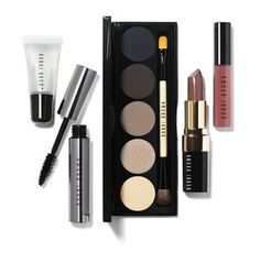 Bobbi Brown Dress For Success Palette