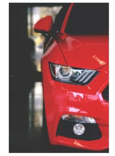 An Uber Driver's Story: How to Make More Money Driving With Uber Bmw M3, E92, Air Vent Phone Holder, Collision Repair, Uber Driver, Car Sit, Car Loans, Manual Transmission, Car Insurance