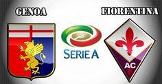 Genoa Vs Fiorentina – Serie A Streaming, Prediction, Match Preview & Head to Head - http://www.tsmplug.com/football/genoa-vs-fiorentina-serie-a-streaming-prediction-match-preview-head-to-head/