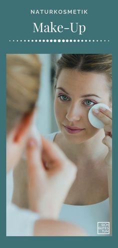Worauf du unbedingt bei deinem Make- Up achten solltest und woran du hochwertige Naturkosmetik erkennst, dass alles habe ich für dich in meinem Blog beschrieben. Naturkosmetik | Naturkosmetik Produkte | Hautpflege von innen | natürliche Hautpflege | schuppige Haut im Gesicht | Hautirritationen Gesicht | Naturkosmetik Empfehlung | Naturkosmetik Siegel Naturkosmetik make up | Naturkosmetik Akne | Naturkosmetik Anti Aging | Naturkosmetik Augencreme | Naturkosmetik Abschminken  #sichgutestun Anti Aging, Joy, Movies, Movie Posters, Surgery, Hair Care Tips, Film Poster, Films, Popcorn Posters