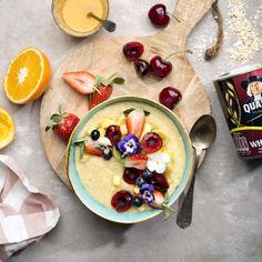 04_Avena y Quinoa con Macedonia de Frutas_BAJA