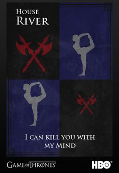 Firefly Gets A Game Of Thrones Makeover With House Sigils | Giant Freakin Robot