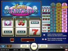 Игровые автоматы 3 барабанные онлайн бесплатно и без регистрации игровые автоматы вулкан