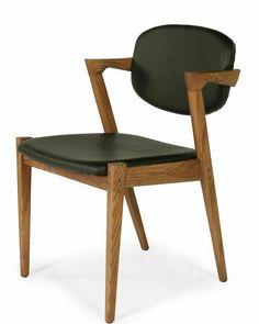 Kursi  Cafe terbuat dari bahan baku kayu jati yg dapat di-custom sesuai selera.  Info dan Pemesanan Via : Call/Wa : 085225661097 com : D37FCD00 Mail : galeriamebeljepara@gmail.com Web : galeriamebel.com  #kursicafe #kursimakan #kursicafemurah #kursitiffany #kursicafeunik #kursicafejati #kursicafebesi #jualkursicafe #kursimakanmurah #kursicafeminimalis #kursicafeterbaru #kursitiffani #kursitiffanymurah #cafebandung #cafejakarta #kursitiffany #kursidecor #kursiresepsi #weddingdress #prewedding…