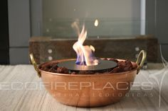 """Receive terrific pointers on """"outdoor fire pit party"""". They are offered for you on our website. Fire Pit Supplies, Outdoor Fire, Outdoor Decor, Outside Fireplace, Fire Pit Party, Fire Pit Designs, Patio Heater, Outdoor Kitchen Design, Fire Pit Backyard"""