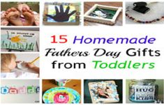 Diy Gifts For Dad From Kids 10 Homemade Fathers Day Gifts From Toddlers 1 Jpg Homemade Fathers Day Gifts, Fathers Day Crafts, Daddy Gifts, Happy Fathers Day, Homemade Gifts, Gifts For Dad, Fathers Gifts, Toddler Fun, Toddler Gifts
