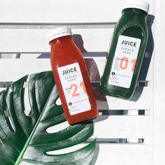 JuiceServedHere-TanaGandhi-002.JPG