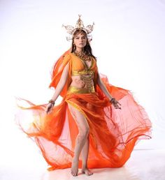 Rhian Ramos as the Goddess Magayon Encantadia Costume, Diy Costumes, Gma Tv, Philippine Mythology, Mythology Books, Philippines Culture, Rich Man, Couples In Love, Asian Style