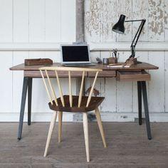 Matthew Hilton Orson Desk