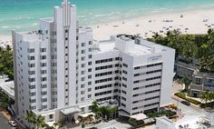 Oceanfront Miami Beach Hotel $149/night  http://www.buy-like.me/travel-deals/oceanfront-miami-beach-hotel-149night/?utm_source=PN&utm_medium=BuyLikeMe+-+Vacations+On+SALE&utm_campaign=SNAP%2Bfrom%2BBuy+Like+Me  #travel #vacation #holiday #trip #sale #deal #flight #hotel #cruise