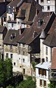 Limousin, Hte Vienne, Aubusson by jeanpierreossorio Limousin, Places To Travel, Places To See, Places Around The World, Around The Worlds, Beautiful World, Beautiful Places, Loire Valley, Poitou Charentes