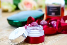 How to Make Your Own Scented Lotion and Body Cream