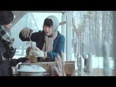 FIrst Winter - Official Trailer