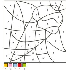 Baby Club, Pre Writing, Kids Rugs, Seasons, Teaching, Wallpaper, Lisa, Number, Colour