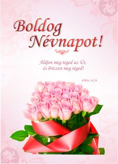 Good News könyvesbolt Good News, Tableware, Cards, Dinnerware, Tablewares, Maps, Dishes, Place Settings, Playing Cards