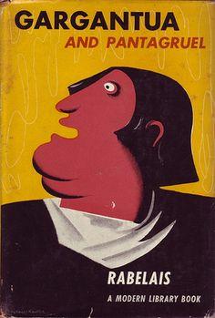 E McKnight Kauffer (1890-1954)