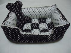 Pet Pug, Animal Pillows, Diy Stuffed Animals, Baby Crafts, Yorkshire Terrier, Pet Accessories, Pet Shop, Dog Bed, Pugs