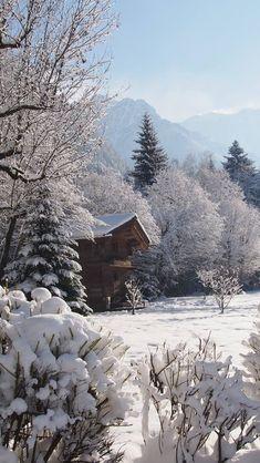 Thalys neige partez skier dans les alpes en train for Architecture qui se fond dans le paysage