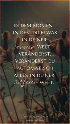 #256 Podcast: Meditation: Manifestiere finanzielle Fülle in deinem Leben Funny Positive Quotes, Positive Quotes For Work, Inspirational Quotes About Strength, Motivational Quotes For Women, Deep Quotes About Love, Witty Quotes, Funny Inspirational Quotes, Funny Quotes About Life, Meaningful Quotes