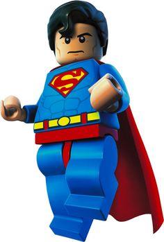 Lego superheld muur Stickers Superman, Spiderman en Batman helemaal in een Super set! Kiezen uit vijf verschillende maten. Elke figuur in de reeks is ongeveer dezelfde grootte. Klein: 20cm Medium: 29cm Groot: 45cm Extra groot: 53cm Superformaat: 65cm Dit zijn hoge kwaliteit gedrukt