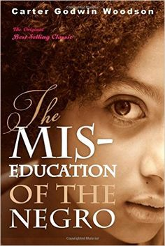 The Mis-Education of the Negro .PDF   Download The Mis-Education of the Negro Kindle , Audible, Ebook, PDF, Android. CLICK HERE >> http://ebookseeker.com/the-mis-education-of-the-negro-ebook/