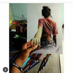 #drawing #drawings #draw #painter #painting #paint #illusration #çizim #sketch #sketchbook #art #art�� #arty #sanat #fotografia #fotografo #photographer #photo #moda #endas  #grafiktasphotographyarim  #grafiker  #grafik #endas #ankara #resim #yağlıboya #tattoo http://turkrazzi.com/ipost/1519185748037102548/?code=BUVO2OLlmvU