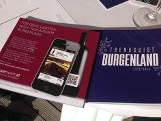 Trendguide Burgenland