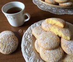 ricetta biscotti ripieni al limone