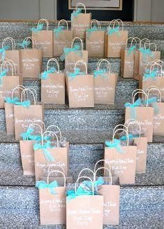 Sorority girls and potential new members alike dream of bid day for months in advance; the excitement, the t-shirts, and of course, the bid day basket! Each member of the new pledge class approaches these bundles of gifts with more excit...