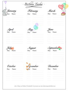 bullet-journal-planner-birthday-tracker-free-printable