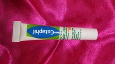 Cetaphil facial moisturizer spf50