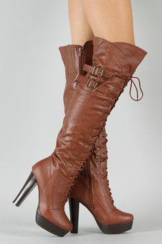 Great website for inexpensive boots/shoes/and other fashion! #fashion, #inexpensive, #style