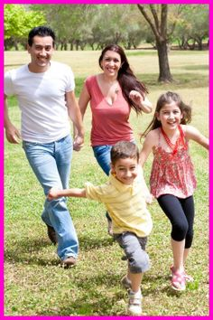 THE SAHM FAMILY CALENDAR: Spring, summer, winter and fall all arrive in their proper times through the course of a year. Some seasons you wish would stay longer and others you wish would not, nevertheless, on they march. I love picking out a new family calendar at the beginning of each year. As a stay at home mom, there's something exhilarating about knowing the pages, your future, are blank, ready to be filled up with exciting and... Click Pic to Read More... (from…