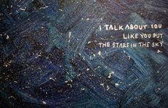 Stars!✨