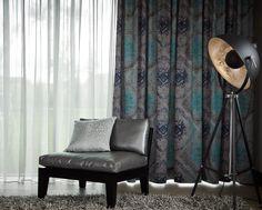 #Monroe #roomhigh #yarndyed #Jacquard #linen #contemporary #ornament #metallic #CITYCHIC #Goldenage #Hollywood #gordijnen #meubelstoffen #stoffen #decoratie #bekleding #wooninrichting #interieurstoffen #kobe #kobeinterior #inspiratie #curtains #upholstery #fabrics #interiors #decoration #homefurniture #homedecoration #interiorfabrics #textile #inspiration #collection #furnishing #Dekostoffe #Gardinen #Wohneinrichtung #Möbelstoffe #rideaux #tissus #hotels #contractfabrics #hospitality…