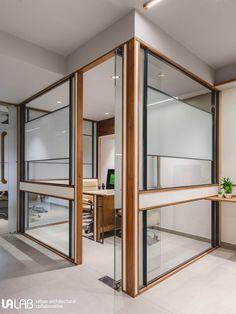 Office Cabin Design, Office Reception Design, Cabin Office, Small Office Design, Corporate Office Design, Dental Office Design, Office Furniture Design, Office Designs, Showroom