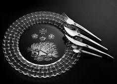 La Engagè nasce come cristalleria artistica dedita alla creazione di oggetti esclusivi e specializzata nella riproduzione di stemmi in incisione su cristallo e vetro, una lunga e positiva esperienza nella realizzazione di oggetti esclusivi e personalizzati. http://www.madeintuscany.it/site/dt_portfolio/cristalleria-artistica-engage/