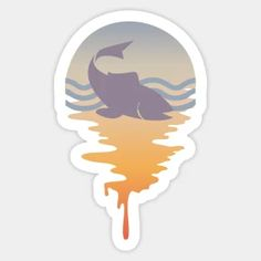 Stickers by iZiets | TeePublic Lovers Art, Superhero Logos, Retro Fashion, Mandala, Wildlife, Pastel, Ocean, Tapestry, Watercolor