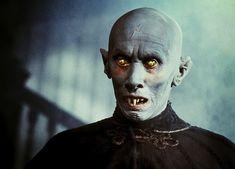 salems lot vampire - Google Search