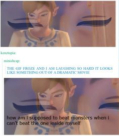 this is funny, especially since it is out of skyward sword.