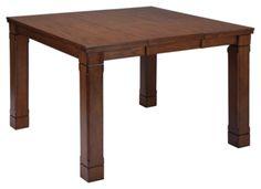 Ashley   Tables   Ashley Furniture Canada