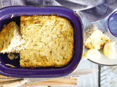 Dit is voorwaar die maklikste resep en jy kan bysit wat jy wil vir ander geure soos anys en marmelade en so: Bestanddele: 750 ml melk 750 ml suiker 500 g botter 25 ml sout meel 3 pakkies kitsgis 1 liter . Other Recipes, Fish Recipes, Seafood Recipes, My Recipes, Cooking Recipes, Best Dessert Recipes, Fun Desserts, Savory Tart, South African Recipes