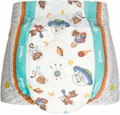 if you've been suffering from bladder issues or anything that causes urinary incontinence, wearing these best adult diaper is one of the best ways Strong Tape, Urinary Incontinence, Plastic Pants, Laid Back Style, How Big Is Baby, Cute Baby Clothes, Fun Prints, Diapers, Cute Babies