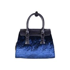 Bolso para mujer de Laura Biagiotti. Mejora tu look. (Bag for women by Laura Biagiotti. Improve your look).
